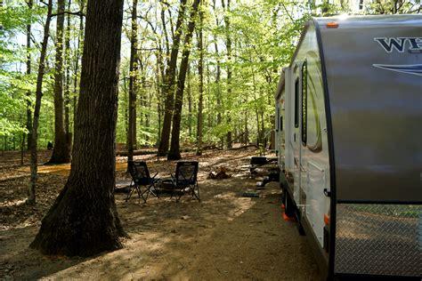 Killens Pond Cabins by Killens Pond State Park Felton Delaware Cello S Corner