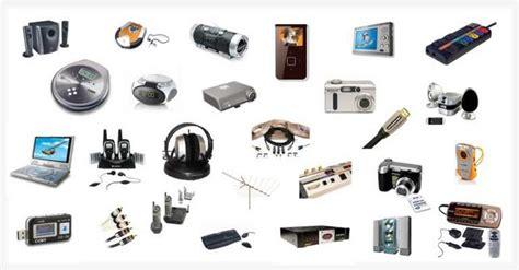 best home electronics اجهزه الكترونيه راديو ماكس radio max