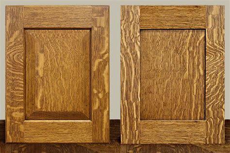 quarter sawn white oak cabinets quarter sawn oak cabinets kitchen quarter sawn white oak