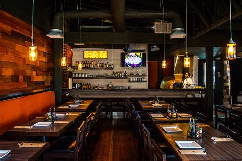italiano cucina calafia mexicali araiza hoteles italiano cucina bar