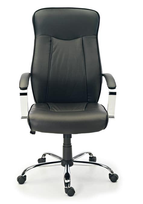 sillones oficina sillones de oficina baratos londres
