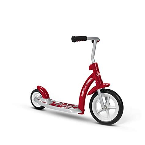 kids scooter with big wheels 10 best scooters for kids in 2018 kids scooters age 4 5
