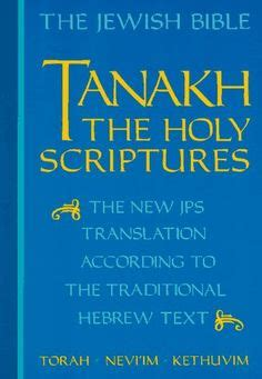 holy bible hebrew israelite edition books 1000 images about torah on israel judaism
