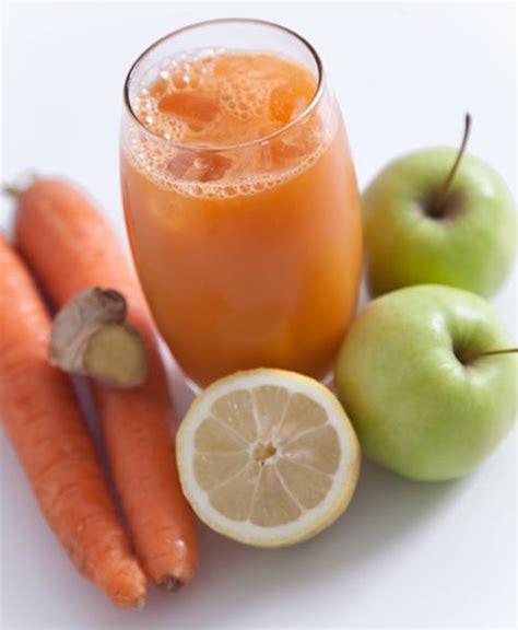 Jason Vale Detox Recipes by 3 Days Detox Juice Master Diet Dygala