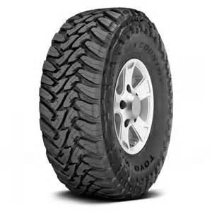 Toyo Truck Tires Prices Toyo 174 360320 Open Country M T Lt265 75r16 P