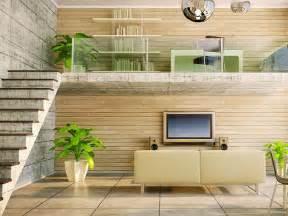 Home Design Plans India Free Duplex Download Tiny House Duplex Astana Apartments Com