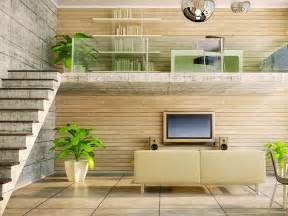 Interior Stairs Design In Duplex Apartments Small Duplex House Staircase Studio Design Gallery Best Design