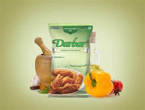 Minyak Goreng Bantal 5 inspirasi kemasan minyak goreng bantal yang nggak pasaran