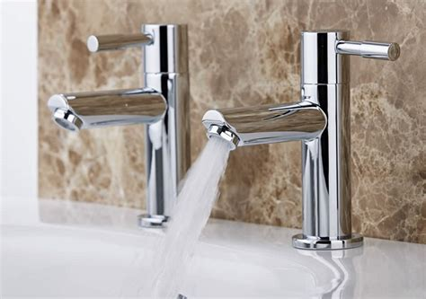 changing washers on bathroom taps how to change bath taps in 10 steps big bathroom shop