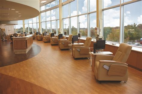 Treatment Facilities That Specilize In Detoxing After Chemotherapy by Goldschmidt Cancer Center Open House Take A Peek