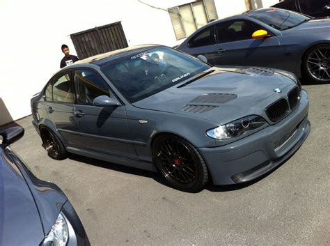bmw 325i stanced image gallery stanced 325i