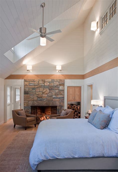 Lighting In Vaulted Ceilings Lighting For Vaulted Ceilings Living Room Eclectic With Beige Ceiling Beams Beige