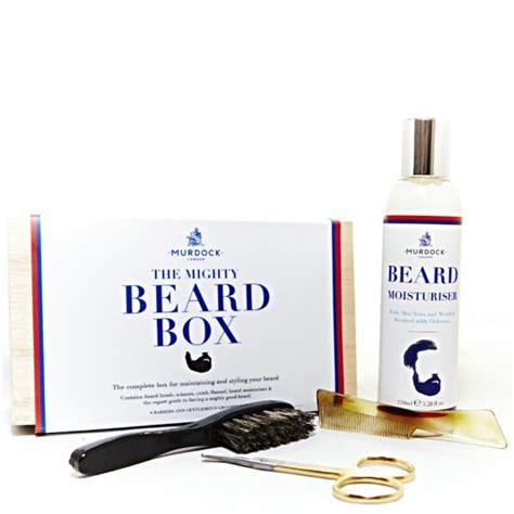 murdock london beard moisturiser 150ml free delivery murdock london beard oil 50ml free uk delivery over 163 50