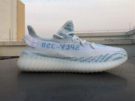 salomon speed cross 3 2189 acheter adidas yeezy 350 boost pas cher adidas yeezy boost