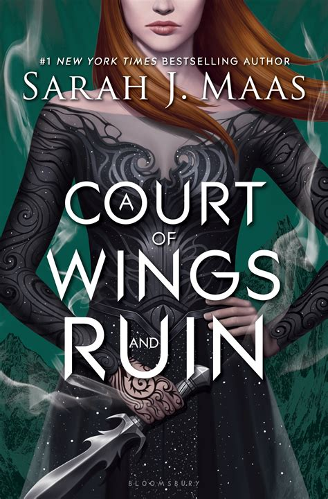 Roses Series a court of thorns and roses series images a court of wings and ruin us cover reveal hd