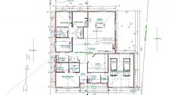 2d House Plans In Autocad autocad 2d drawing samples 2d autocad drawings floor plans houses