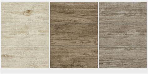 colori piastrelle piastrelle finto legno colori piastrelle per esterno