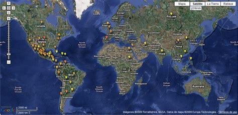 imagenes satelitales reales en vivo pin mapa mundial satelite en vivo de desnutricion el on