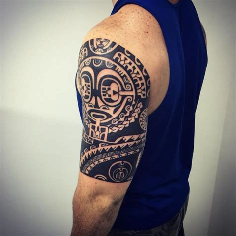 150 most amazing maori tattoos meanings history april 2018