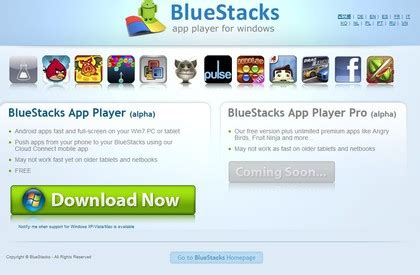 bluestacks latest version already installed how to install and root the latest bluestacks best