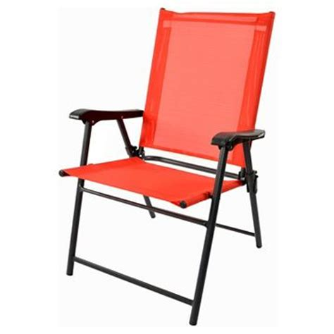 aluminum folding lawn chairs target