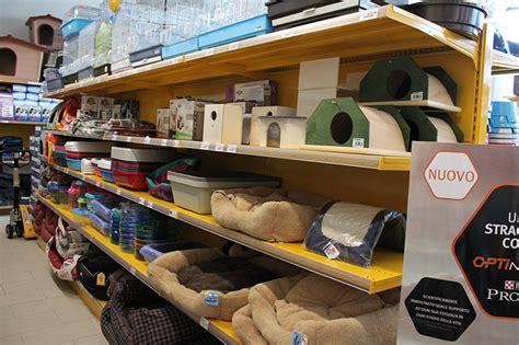 arredamento busto arsizio arredamento negozio per animali busto arsizio arredo negozio