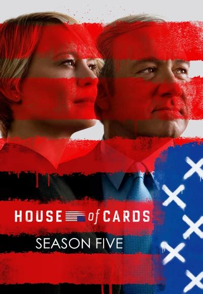 list of house of cards episodes house of cards us season 5 episode list