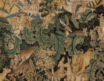 Aubusson Musée De La Tapisserie Horaires by Six Si 232 Cles D Histoire Cit 233 Internationale De La