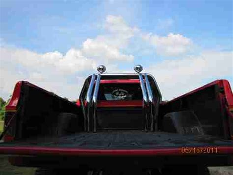 monster truck show hattiesburg ms sell used 1987 gm lifted 4x4 antique monster show custom