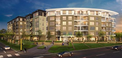 Appartments To Buy by Luxury Apartments Planned On Former Best Buy Site In Edina