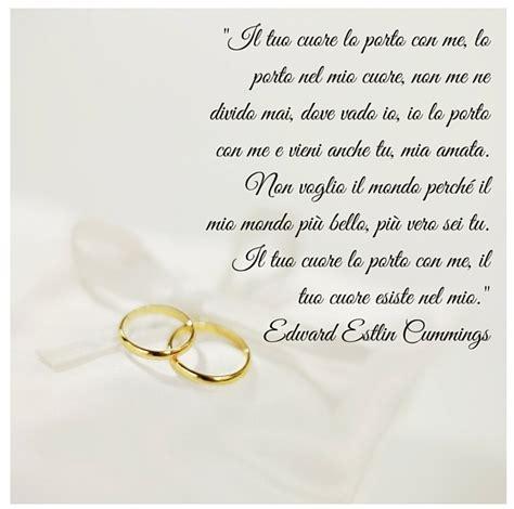 lettere per matrimoni matrimonio aforismi sul matrimonio
