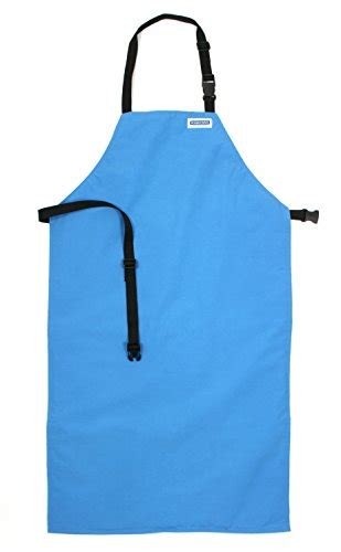 Sale Celemek Apron Karakter Waterproof national safety apparel a02crc24x42 taslan and ptfe