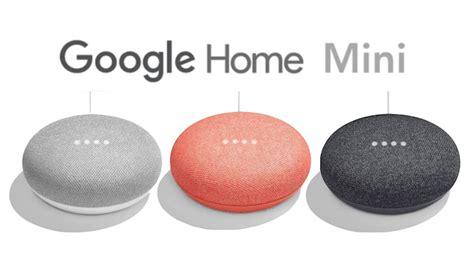 google home google home mini ウォルマートでフライング掲載 google homeアプリ も日本語対応完了