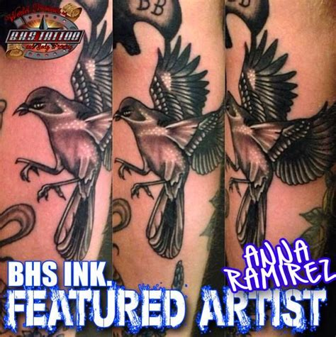 blue horseshoe tattoo virginia beach 63 best world bhs ink in virginia images on