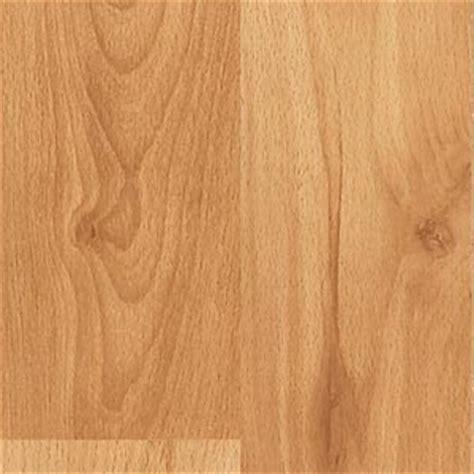 what is aluminum oxide finish on hardwood flooring laminate flooring aluminum oxide finish laminate flooring