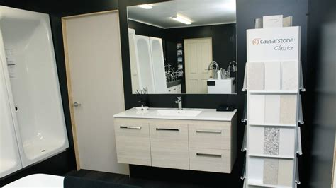 bathroom vanities nyc showrooms showroom bathroom supplies in brisbane