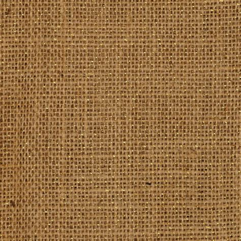 burlap fabric for upholstery burlap upholstery fabric 28 images blake polyester