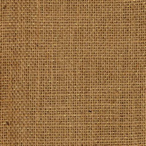burlap upholstery fabric burlap upholstery fabric 28 images blake polyester