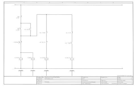 delta wiring diagram with timer datasheet gallery