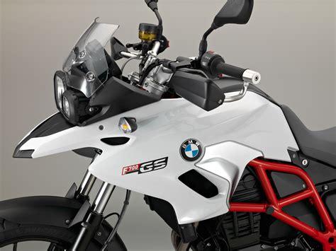 Bmw Motorrad Uk F800gs by Bmw Motorrad Uk Confirms G310r Adventure Bike Paul Tan