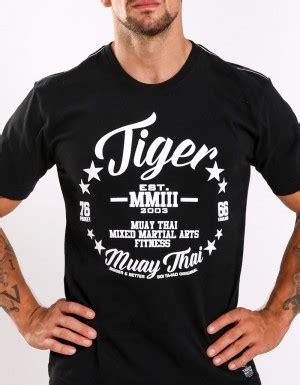 Tshirt T Shirt Tmt t shirts tmt fightstore