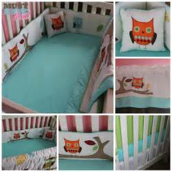 Baby s crib bedding reveal choosing gender neutral crib bedding for