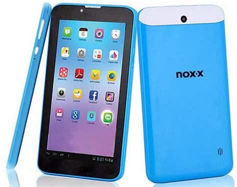 Tablet Murah Bisa Nelpon Dan Sms tablet bisa telfon dan sms 600 ribuan noxx schwarz series 2 terbaru 2018 info gadget terbaru