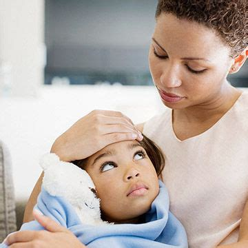 Belli To Baby Cold 12 cold flu myths