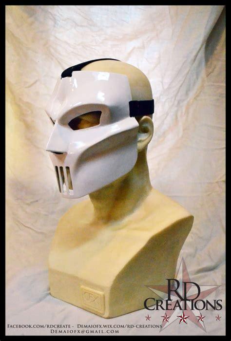 printable casey jones mask teenage mutant ninja turtles casey jones mask
