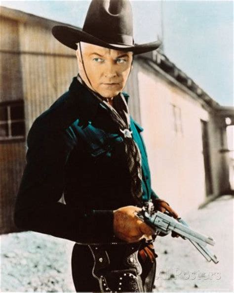 film cowboy hiv 17 best images about william boyd on pinterest