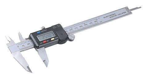 cassette inox cassette inox telai con sportelli e cassette 3m