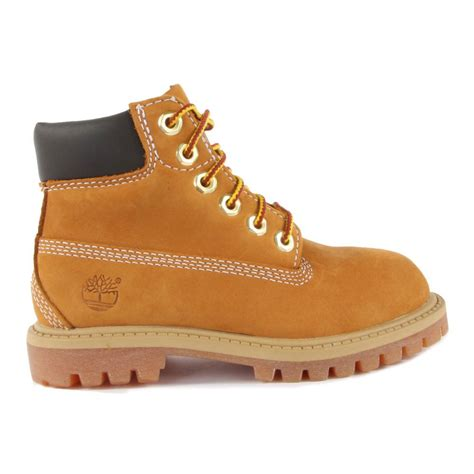 camel boots premium leather boots camel timberland shoes baby