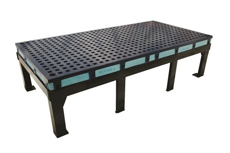 chassis fixture tables pirate4x4 4x4 and road