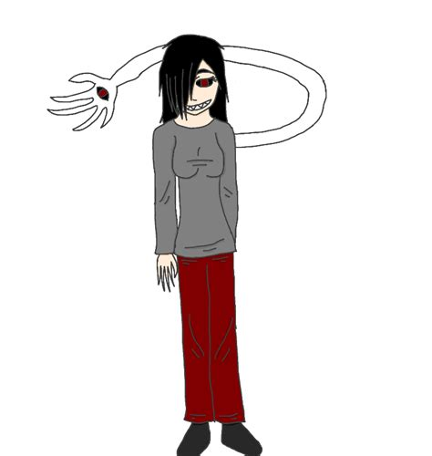insanity by suzuki yuki on deviantart